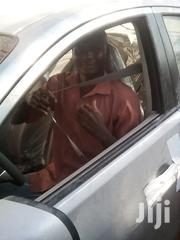 As A Personnel Driver | Driver CVs for sale in Greater Accra, Airport Residential Area