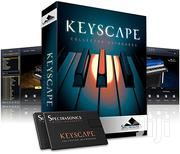 Keyscape With Updates | Computer Software for sale in Greater Accra, Accra Metropolitan
