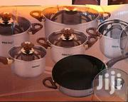 Non Stick Cookware for Sale | Kitchen & Dining for sale in Greater Accra, Accra Metropolitan