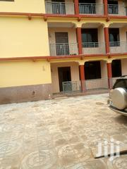 M4j Property Management :Renting | Houses & Apartments For Rent for sale in Greater Accra, Ashaiman Municipal