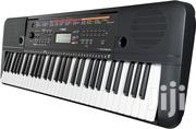 Yamaha Keyboard Psr E263 | Musical Instruments for sale in Greater Accra, Achimota