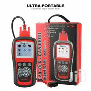 Autel Diaglink All Systems Car Diagnostics | Vehicle Parts & Accessories for sale in Greater Accra, Adenta Municipal