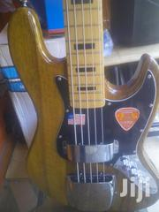 Fender Jazz Bass 5 Strings | Musical Instruments & Gear for sale in Greater Accra, Achimota