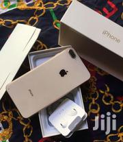 Apple iPhone 8 Plus Gold 256 GB | Mobile Phones for sale in Greater Accra, Accra Metropolitan