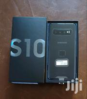 New Samsung Galaxy S10 128 GB | Mobile Phones for sale in Greater Accra, Accra Metropolitan