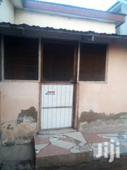 Single Room With Covered Porch For Rent At Medina For 1 Year | Houses & Apartments For Rent for sale in Greater Accra, East Legon