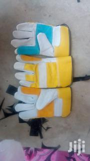 Working Glovz | Safety Equipment for sale in Central Region, Agona East