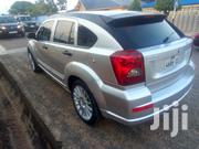 Dodge Caliber 2008 Silver | Cars for sale in Greater Accra, Dansoman
