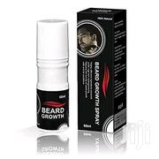 Two Weeks Beard Growth Spray | Hair Beauty for sale in Greater Accra, Achimota