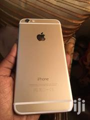 Apple iPhone 6s Plus 128GB | Mobile Phones for sale in Northern Region, Tamale Municipal
