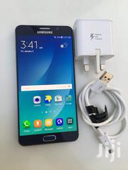 Samsung Note 5 64GB | Mobile Phones for sale in Northern Region, Tamale Municipal