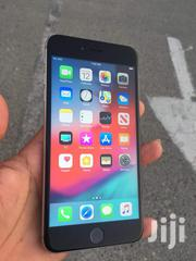Apple iPhone 6plus 128GB | Mobile Phones for sale in Northern Region, Tamale Municipal