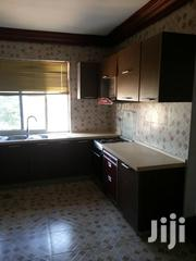 Three Bedroom Apartment Furnished Apartment For Rent At Dzorwulu | Houses & Apartments For Rent for sale in Greater Accra, Dzorwulu
