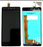 Mobile Phones Touch Screens | Accessories for Mobile Phones & Tablets for sale in Greater Accra, Accra Metropolitan