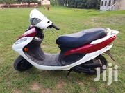 Kymco G3 4 Strokes 2010 | Motorcycles & Scooters for sale in Eastern Region, East Akim Municipal