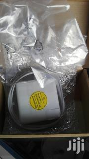 New Apple Charger | Computer Accessories  for sale in Greater Accra, Accra new Town