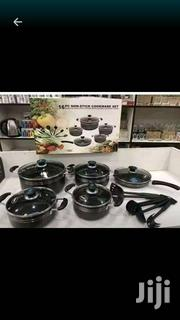 17pieces Amel Utensil | Kitchen & Dining for sale in Greater Accra, Tema Metropolitan