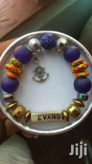 Bracelets | Watches for sale in Northern Region, Tamale Municipal