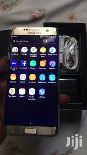 Samsung Galaxy S7 Edge 32GB | Mobile Phones for sale in Greater Accra, Achimota