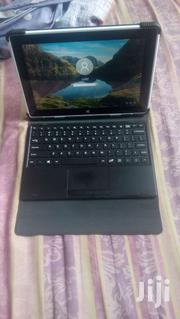 Windows 10 2 In 1 64GB | Tablets for sale in Greater Accra, North Kaneshie