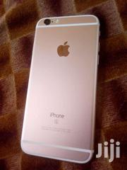 Apple iPhone 6s 64GB | Mobile Phones for sale in Greater Accra, Ga South Municipal