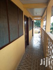 Chamber And Hall Apt To Let @ School Junction, Ashaley Botwe. | Houses & Apartments For Rent for sale in Greater Accra, Adenta Municipal
