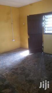 Single Room With Porch at Christian Village 120ghc | Houses & Apartments For Rent for sale in Greater Accra, Achimota
