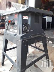 Table Saw From USA | Hand Tools for sale in Greater Accra, Akweteyman