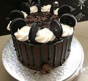 Black Forest Cake With Our Very Delicious Swiss Butter Cream | Meals & Drinks for sale in Greater Accra, Kwashieman