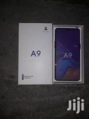 Samsung Galaxy A9 128 GB | Mobile Phones for sale in Greater Accra, Asylum Down