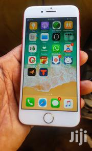 Apple iPhone 7 128GB | Mobile Phones for sale in Greater Accra, Accra Metropolitan