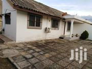 2bedroom Semi Detouched House for Sale at Adenta Barrier | Houses & Apartments For Sale for sale in Greater Accra, Adenta Municipal