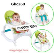 Baby Products | Babies & Kids Accessories for sale in Ashanti, Kumasi Metropolitan