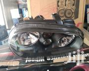 Brand New Volkswagen Golf 4 Fog Lights | Vehicle Parts & Accessories for sale in Greater Accra, Accra new Town