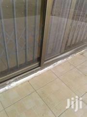 SHOP TO LET@EAST LEGON | Commercial Property For Sale for sale in Greater Accra, East Legon