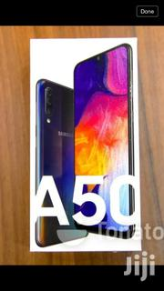 Samsung Galaxy A50 64 GB | Mobile Phones for sale in Greater Accra, Asylum Down