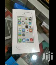 Apple iPhone 5S 16GB | Mobile Phones for sale in Greater Accra, Kokomlemle
