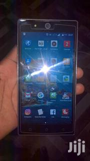 Tecno Camon C9 8GB | Mobile Phones for sale in Greater Accra, Ga West Municipal