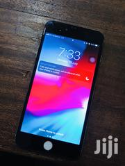 Apple iPhone 6plus 16gb | Mobile Phones for sale in Greater Accra, East Legon (Okponglo)
