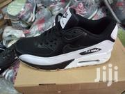 Nike Air Max 90 Several Colors | Shoes for sale in Greater Accra, Accra Metropolitan