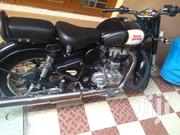 Royal Enfield Classic 350 Cc 2017 | Motorcycles & Scooters for sale in Eastern Region, Kwahu South