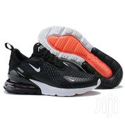 Original Nike Air Max 270 | Shoes for sale in Greater Accra, Accra Metropolitan