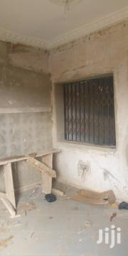 Chamber And Hall S/C At Santamaria Antieku   Houses & Apartments For Rent for sale in Greater Accra, Accra Metropolitan