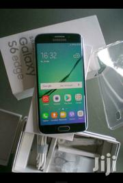Samsung Galaxy S6 Edge 32 GB | Mobile Phones for sale in Greater Accra, Accra Metropolitan