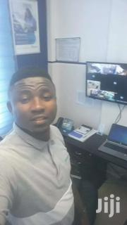I Need A Job   Accounting & Finance CVs for sale in Greater Accra, Accra Metropolitan