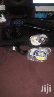 PS3 Slim 300gb | Video Game Consoles for sale in Ashanti, Kumasi Metropolitan