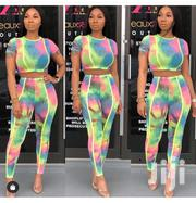 Aeri Girlycloset | Clothing for sale in Greater Accra, Dansoman