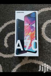 Samsung Galaxy A70 128 GB | Mobile Phones for sale in Greater Accra, Accra Metropolitan