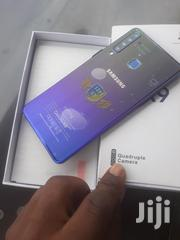 Samsung Galaxy A9 128GB   Mobile Phones for sale in Greater Accra, Dzorwulu