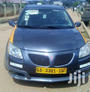 Pontiac Vibe 2014 Blue | Cars for sale in Greater Accra, Kwashieman